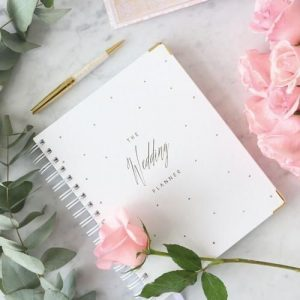 Wedding Planner ajuda no planejamento do chá de lingerie