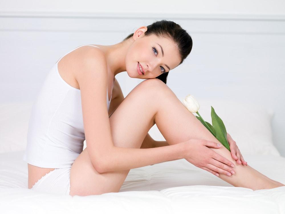 a02fbe370 Você sabe como usar o desodorante íntimo? - Blog da Sexy Vinte e Oito
