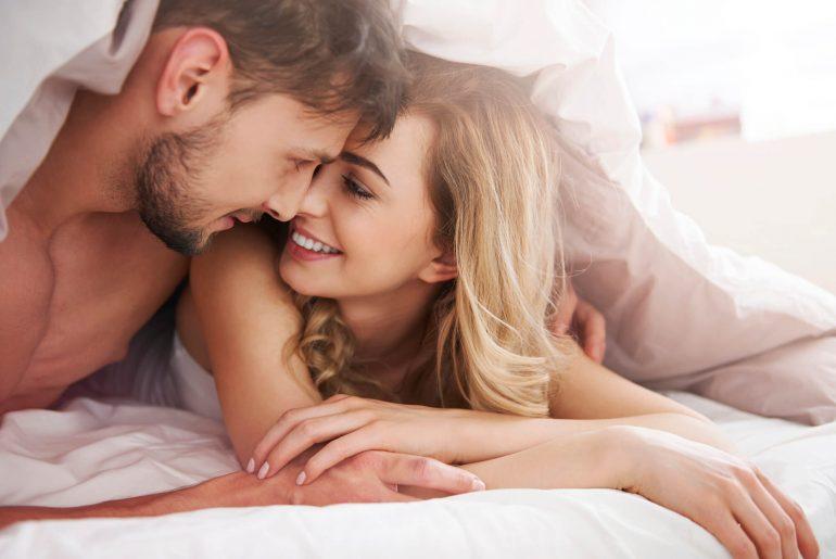 Dicas de preliminares para um sexo ainda melhor