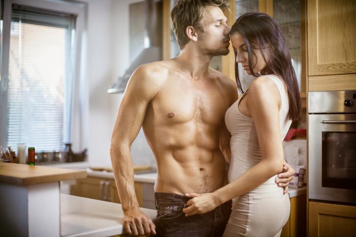 dicas de sexo oral para mulheres