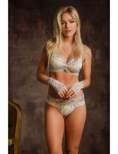 Comprar lingerie online na Sexy Vinte e Oito