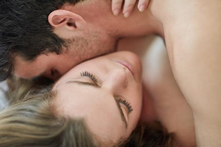 Acessórios eróticos