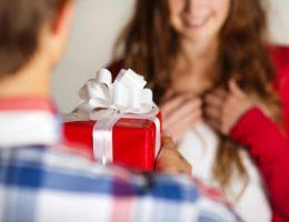 Como inovar no presente de dia dos namorados