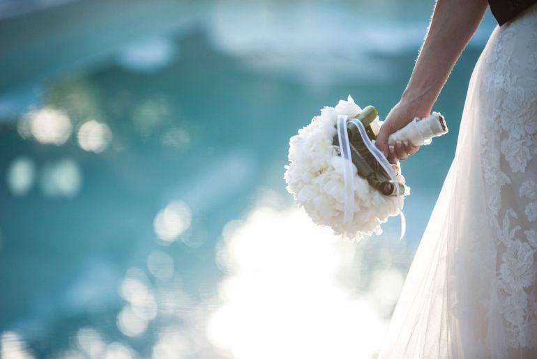 Melhores blogs de casamento para você conhecer