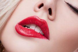 Diferença entre orgasmo clitoriano e vaginal