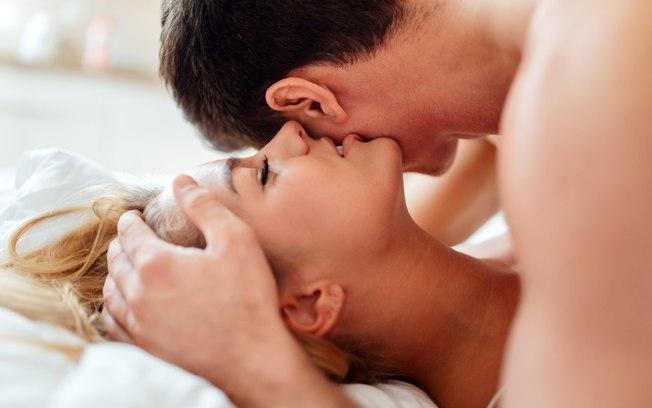 Ciclo menstrual influencia seu desejo sexual - fase de libido