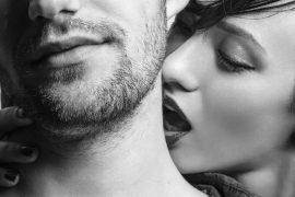 Melhores produtos eróticos para sua preliminar