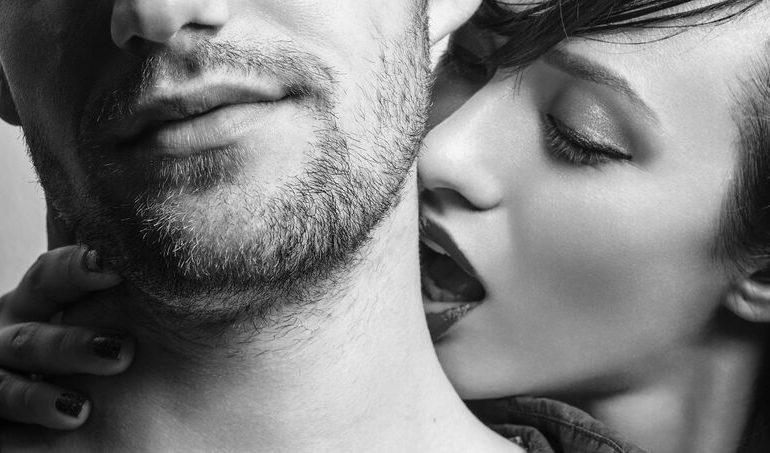 5 produtos eróticos perfeitos para as preliminares