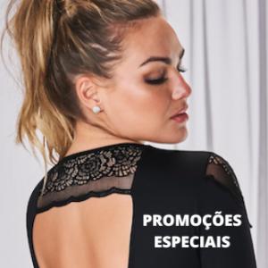 promoções da sexy vinte e oito
