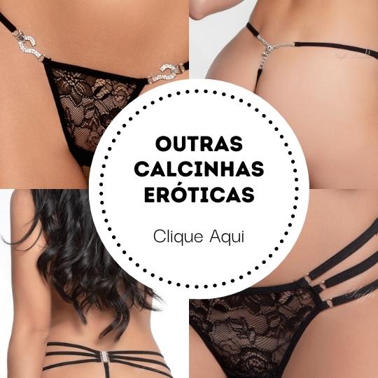modelos de calcinhas eróticas