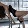 Dança sensual: confira dicas e apimente seu relacionamento